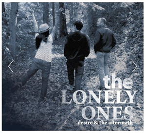 Lonely_Ones_album_cover_300px.jpg