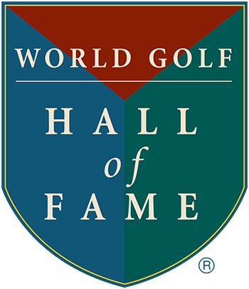 golfhof-logo.png