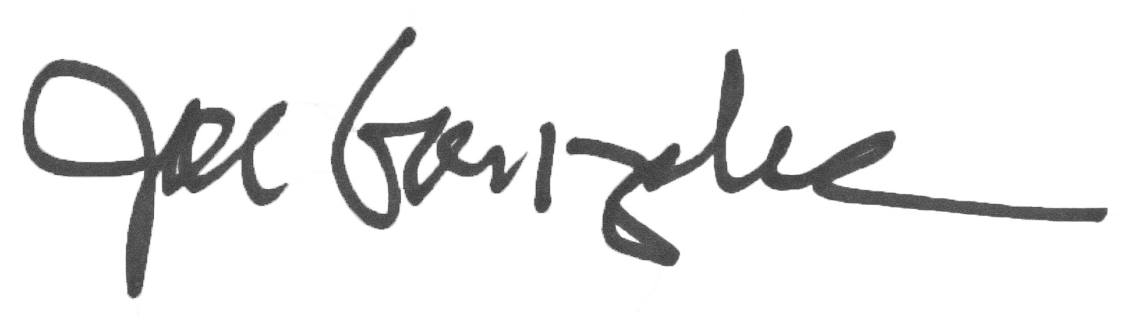 signature-thick-web.jpg