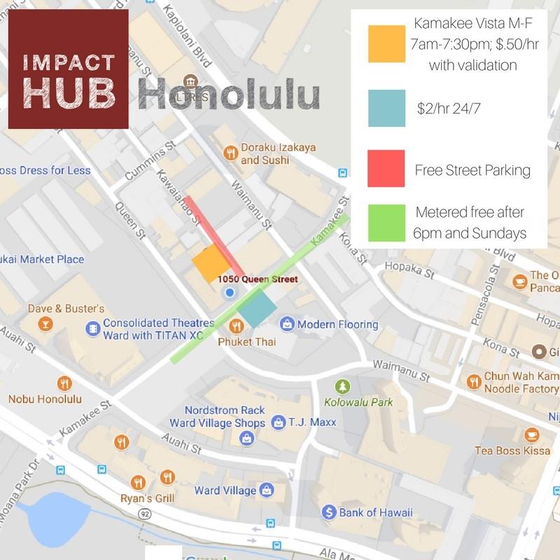 Impact_Hub_Parking.jpg