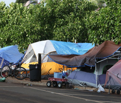 kakaako-homeless-ohe-street3-640x374.jpg