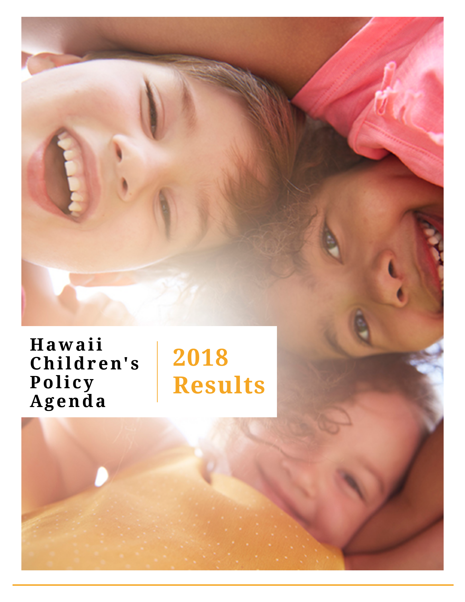 2018_Policy_Agenda_Results_Cover.png