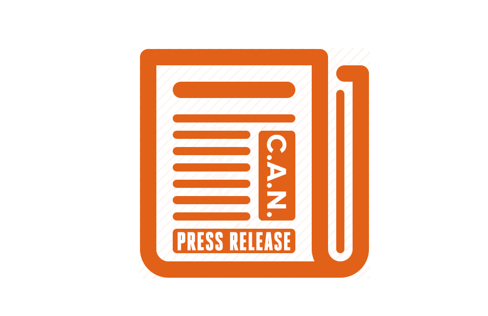 press-release-icon.png