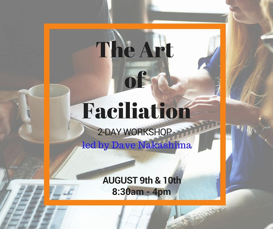 The_Artof_Faciliation.jpg