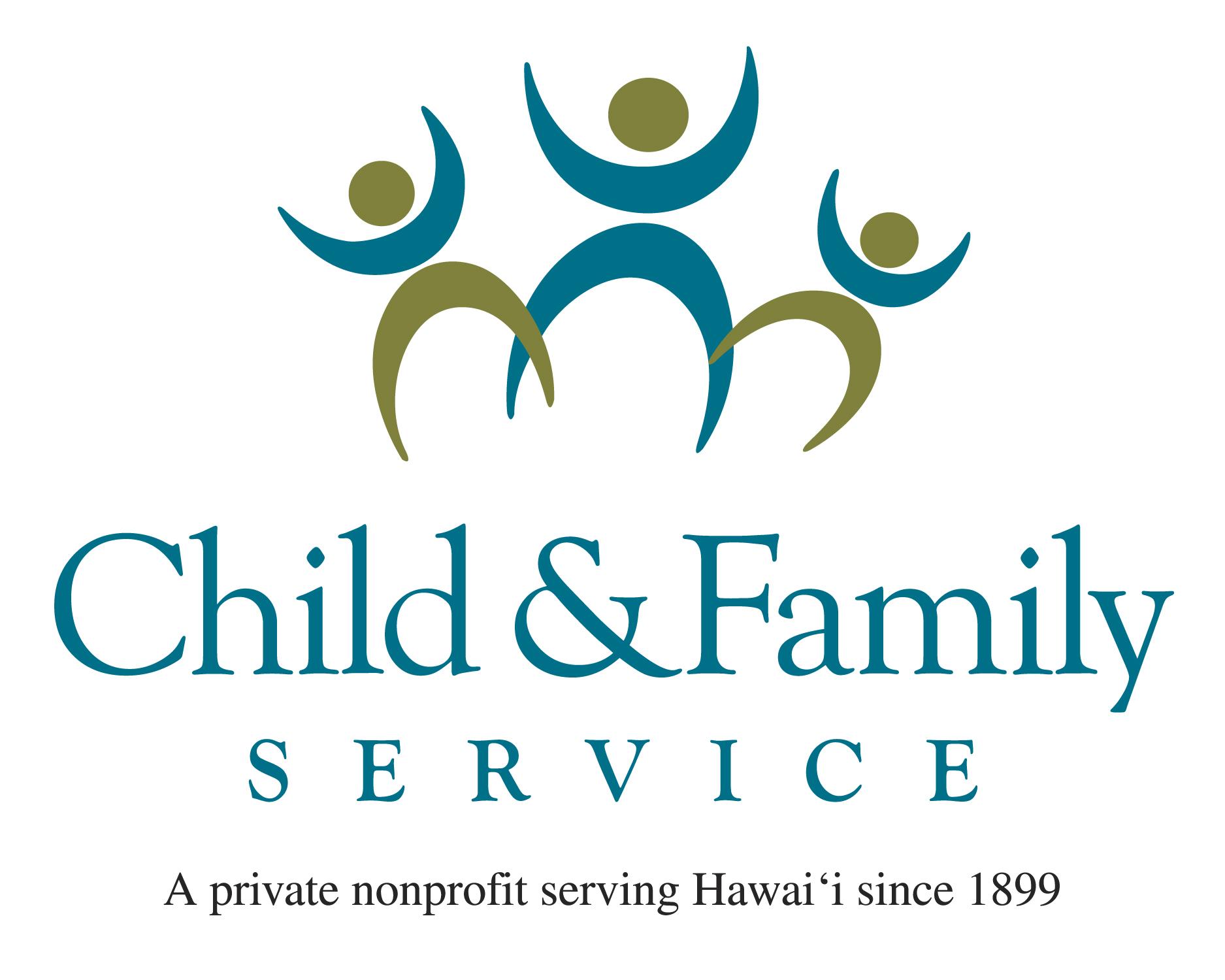 CFS_Logo_2014.jpg
