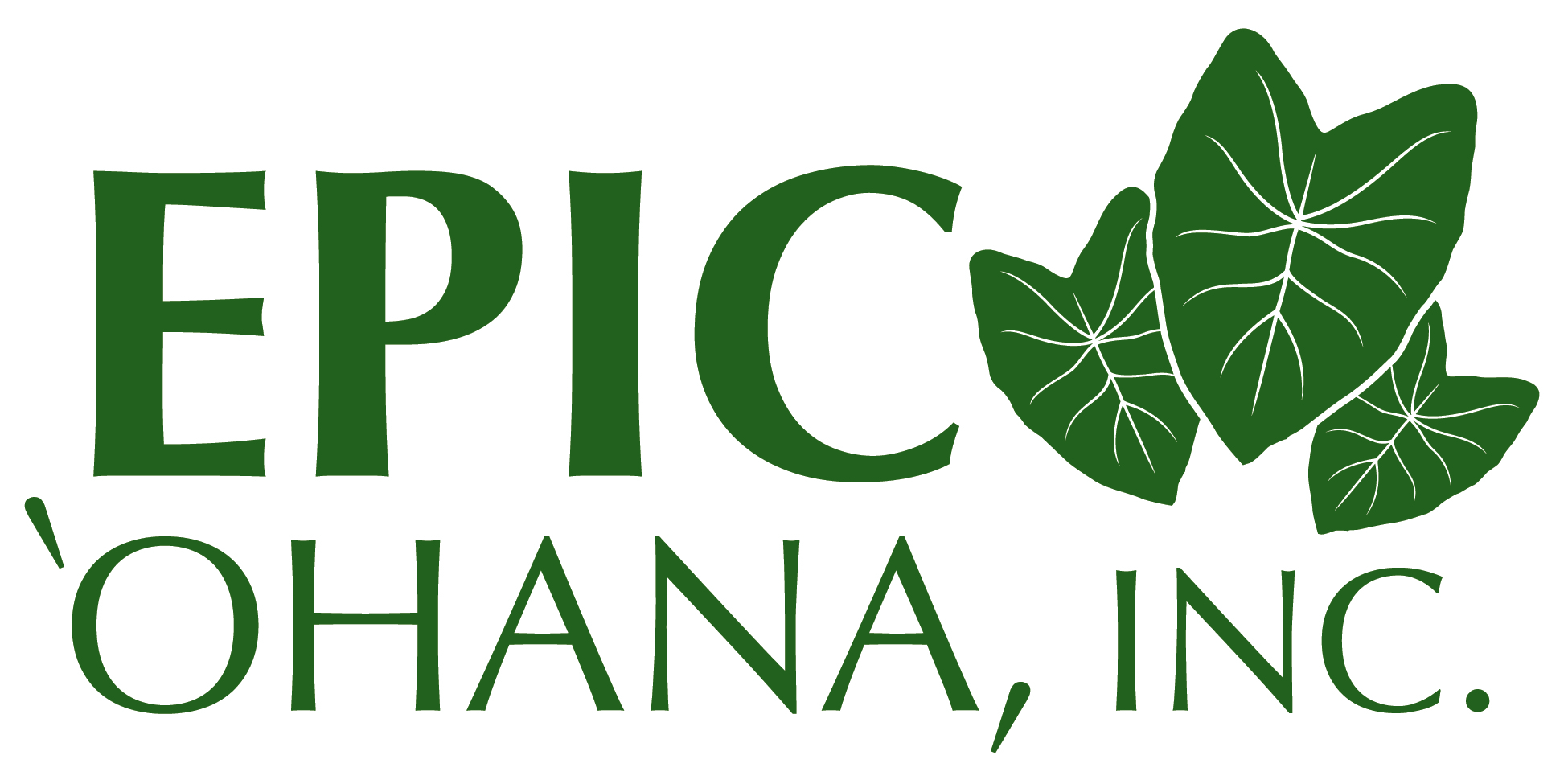EPIC_LOGO-GREEN.png