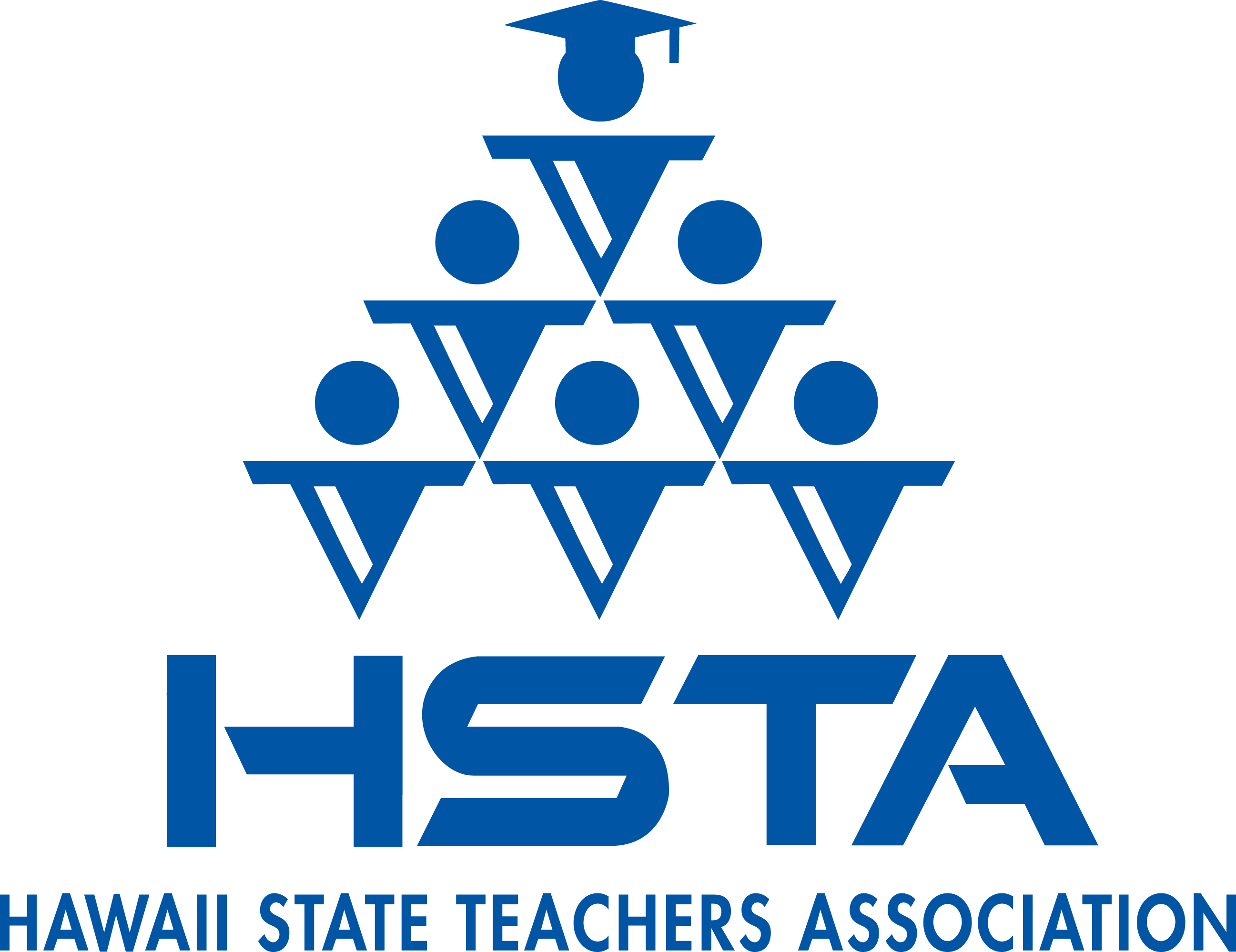HSTA_logo_with_font-MASTER_LARGE.png