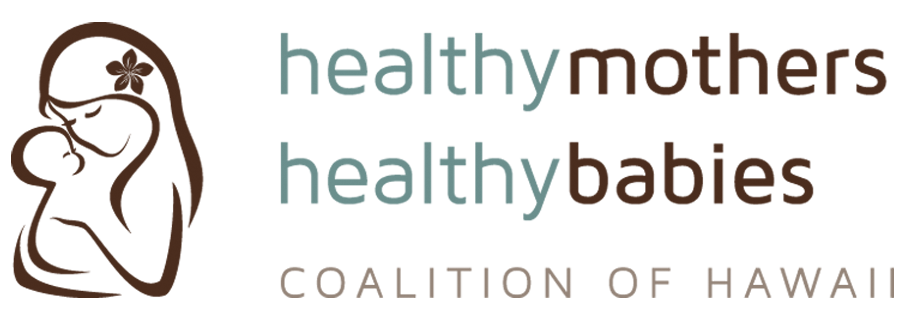 Hawaii Children's Action Network | Meet Our Community