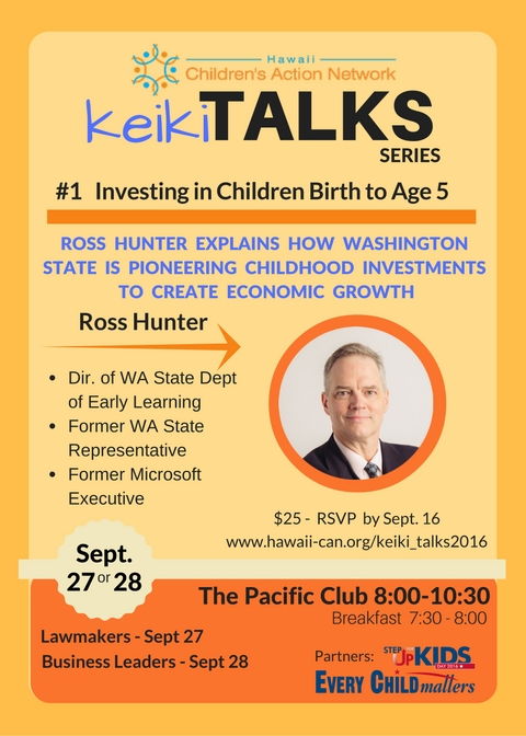Keiki_Talks_Flyer8_low.jpg