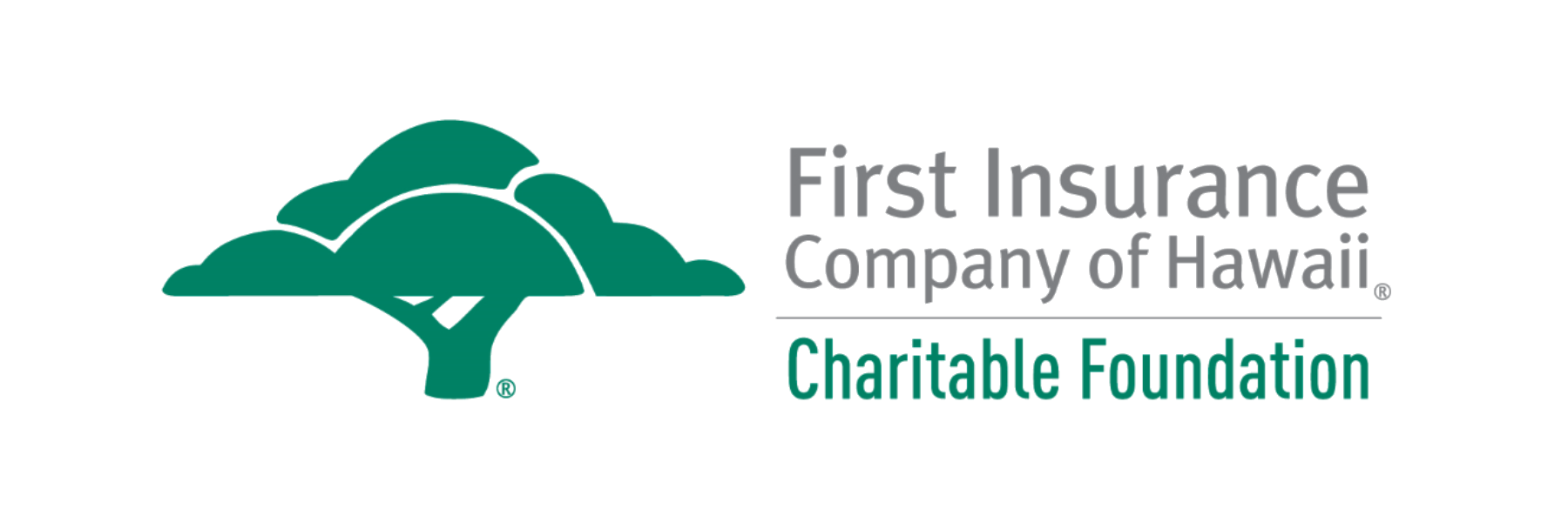 FICOH_Charitable_Trust_Transparent.png
