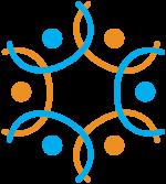 HiCAN-logo-bug-RGB-350.png