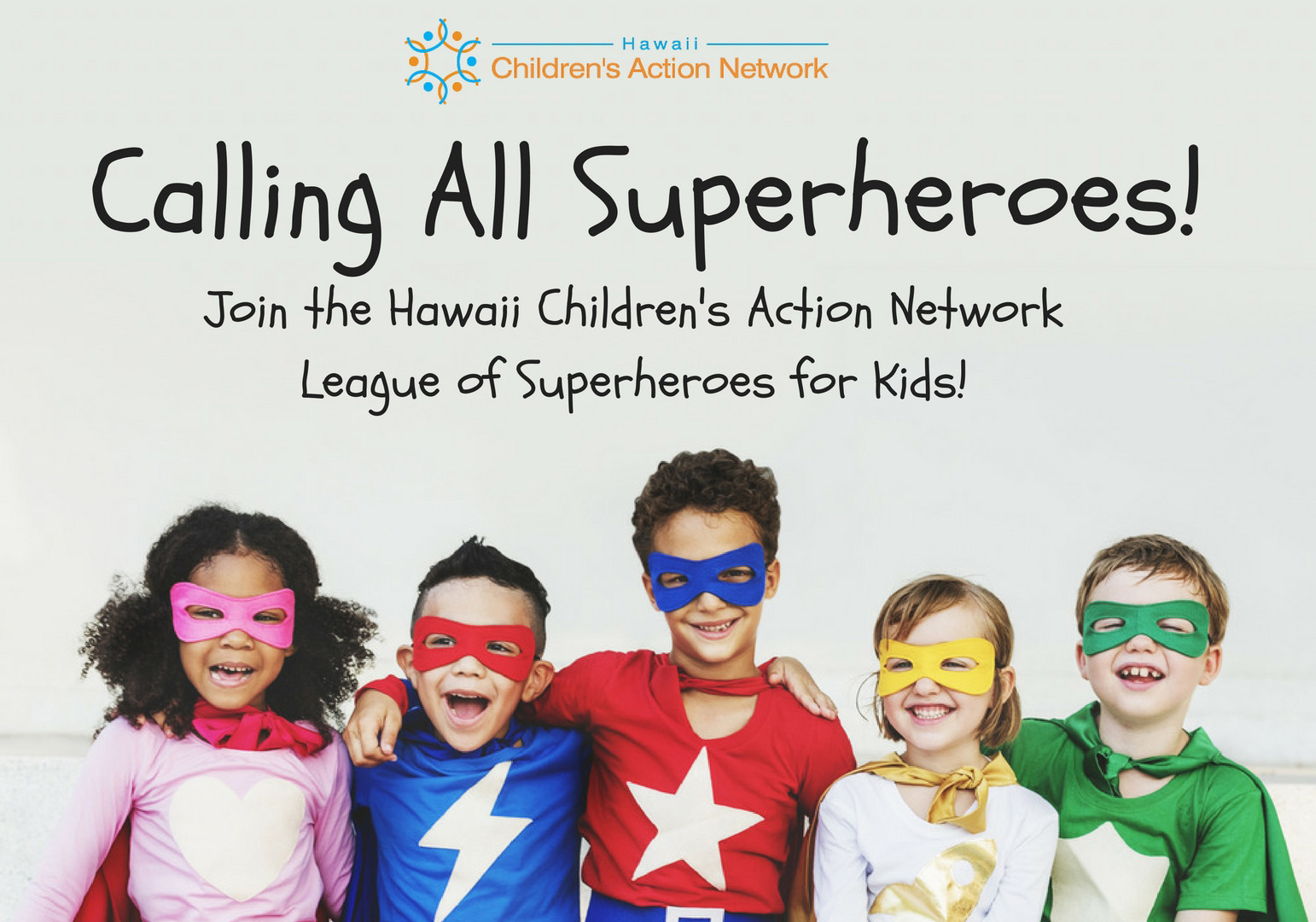 Calling_All_Super_Heroes!_(1).jpg