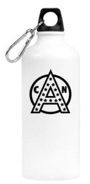 Waterbottle_Sticker_2.jpg