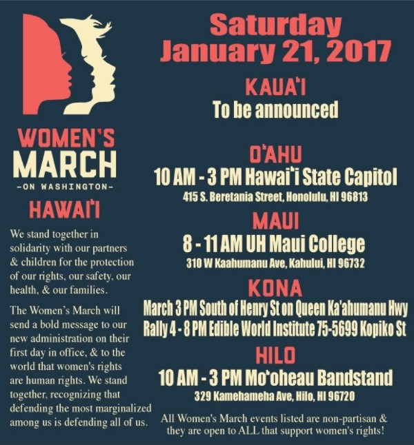 Hawaii_Womens_March.jpg
