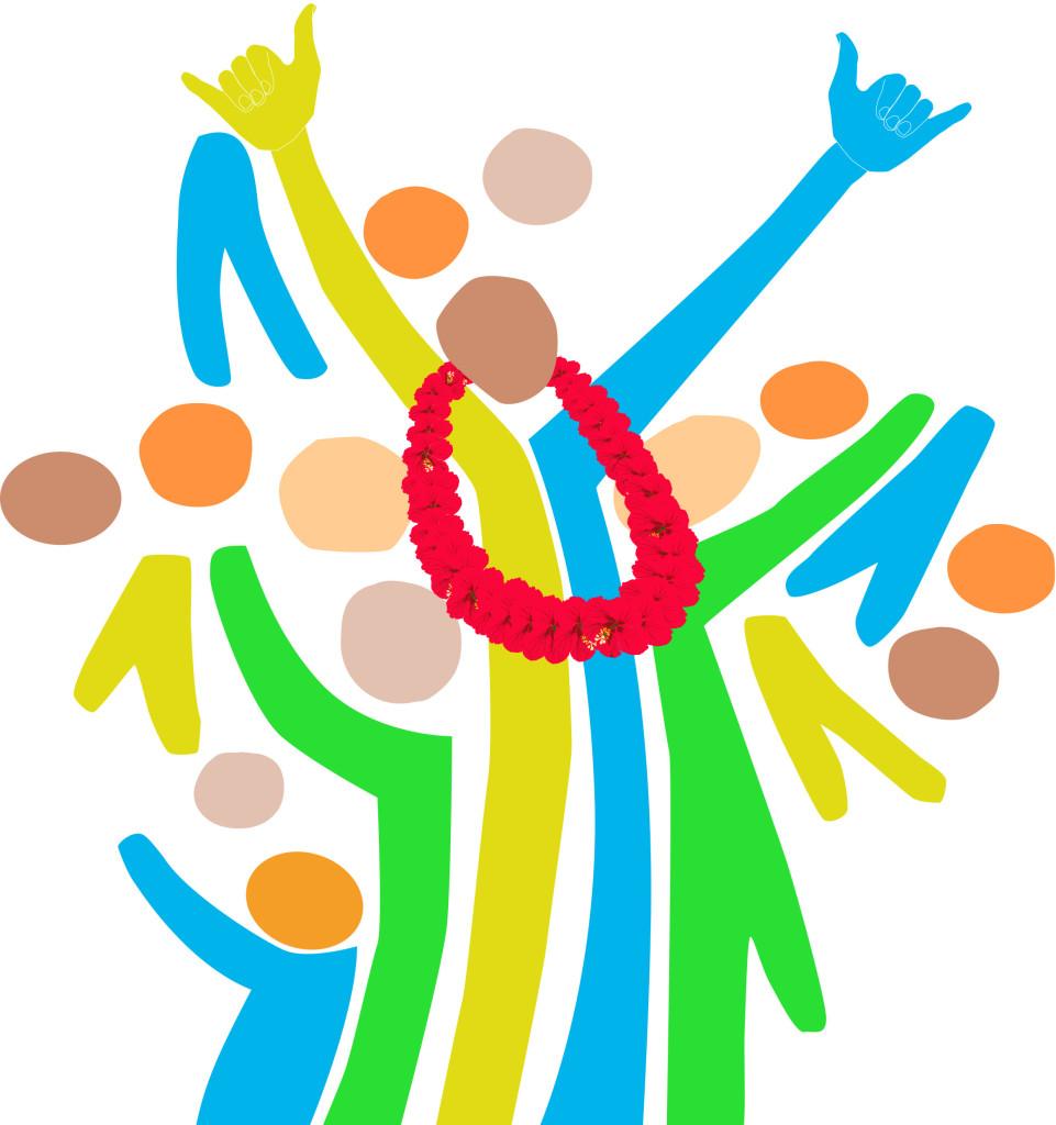 PLTI_Logo.jpeg