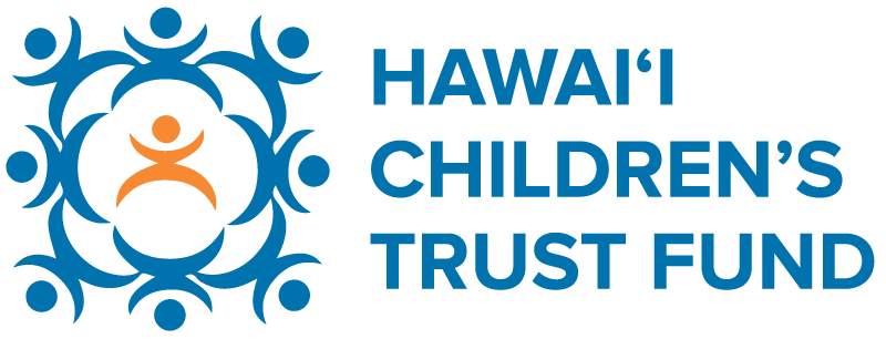 Hawaiʻi Children's Trust Fund