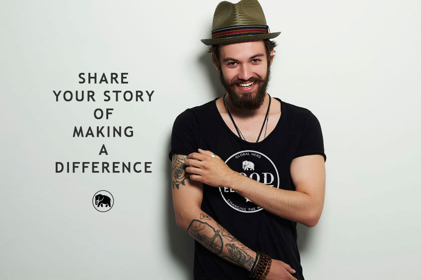 Share-Your-Story2.jpg