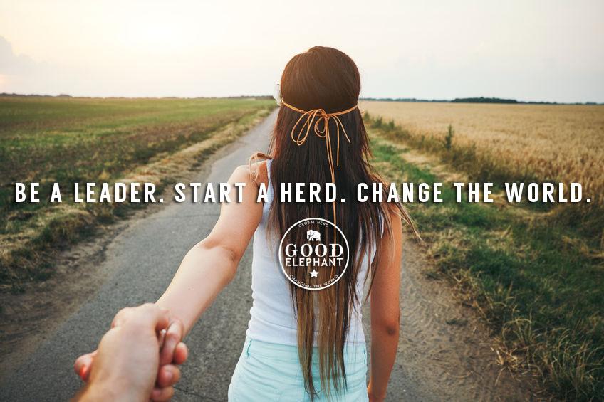 Start-A-Herd-2.jpg