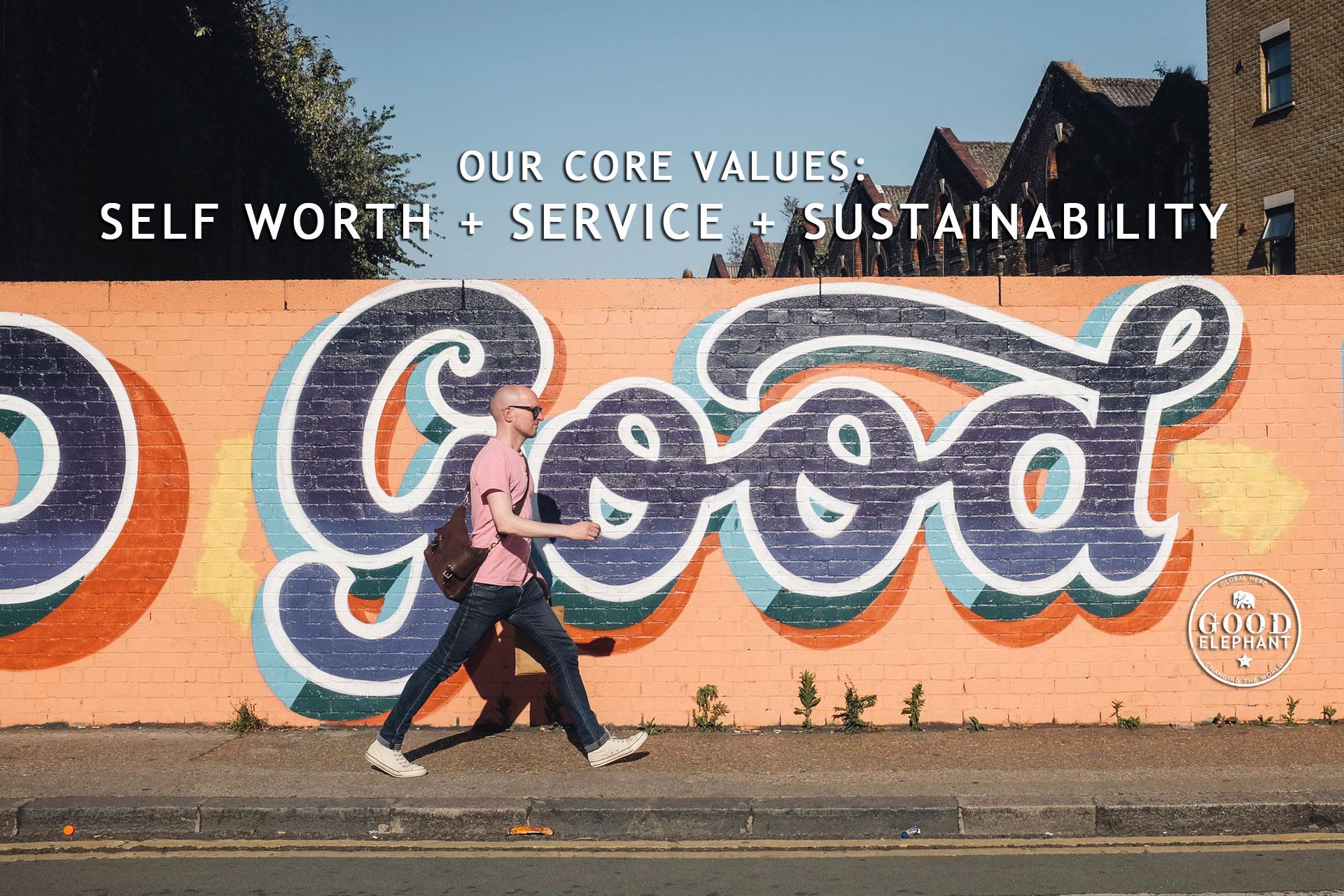Core-Values2.jpg