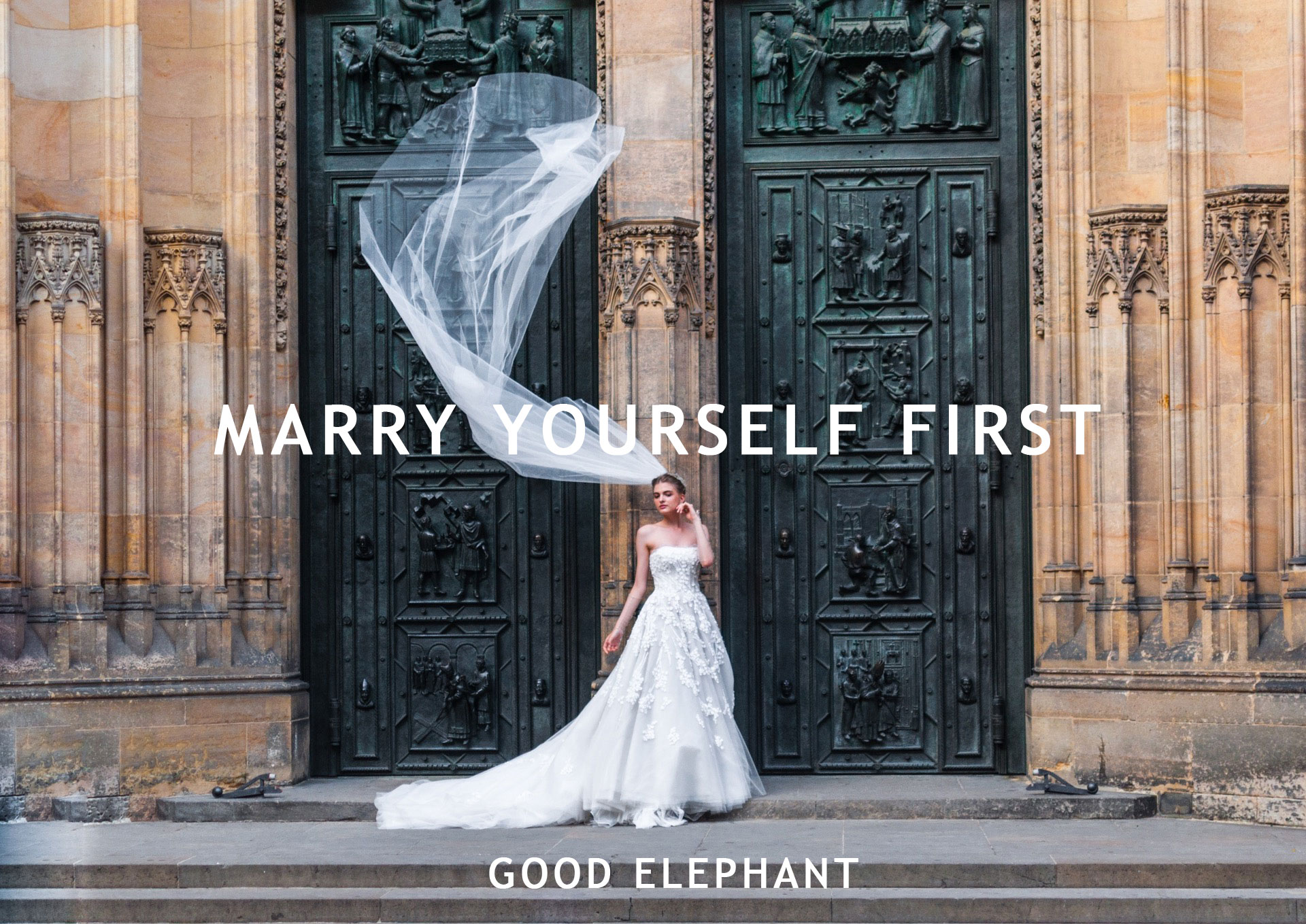 Marry-Yourself3.jpg