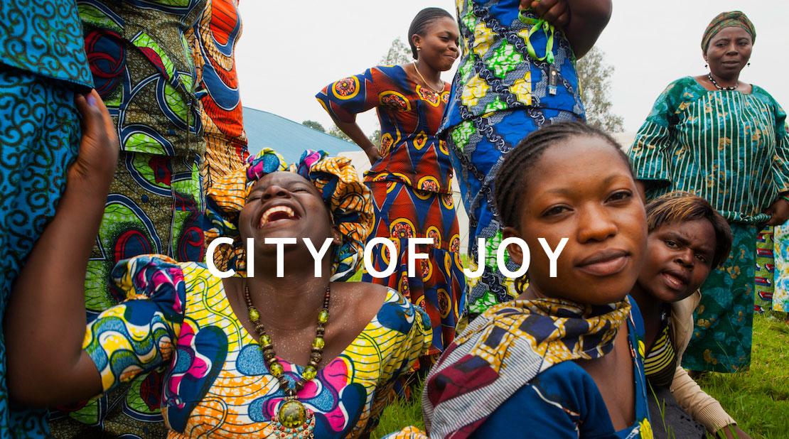 CITY_OF_JOY2.jpg