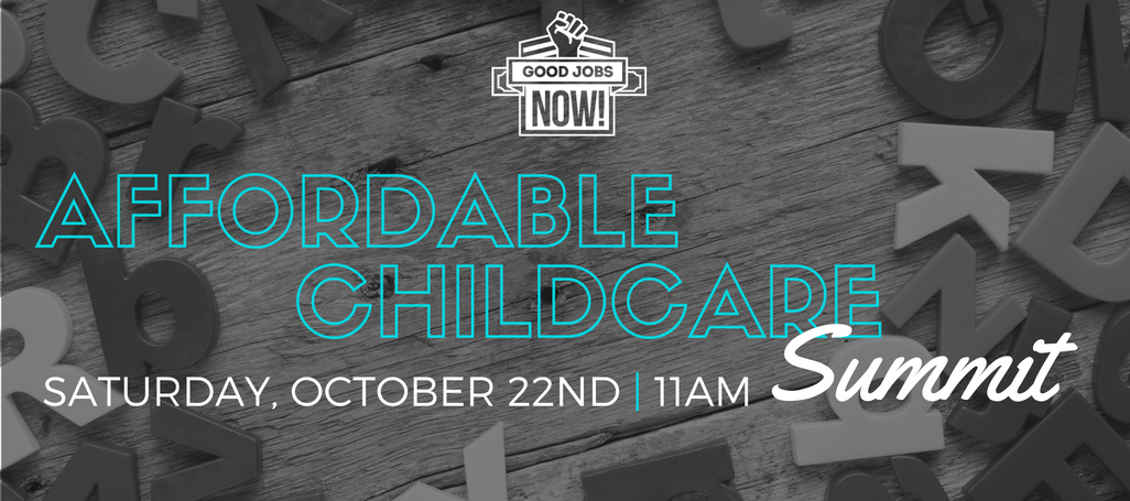 Childcare_header_v2.png