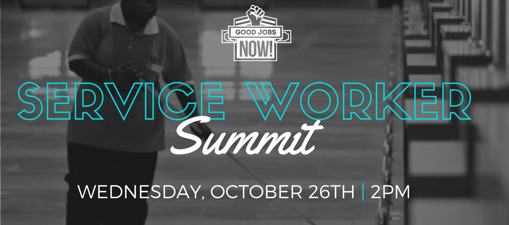 Service_worker_summit_v3.png