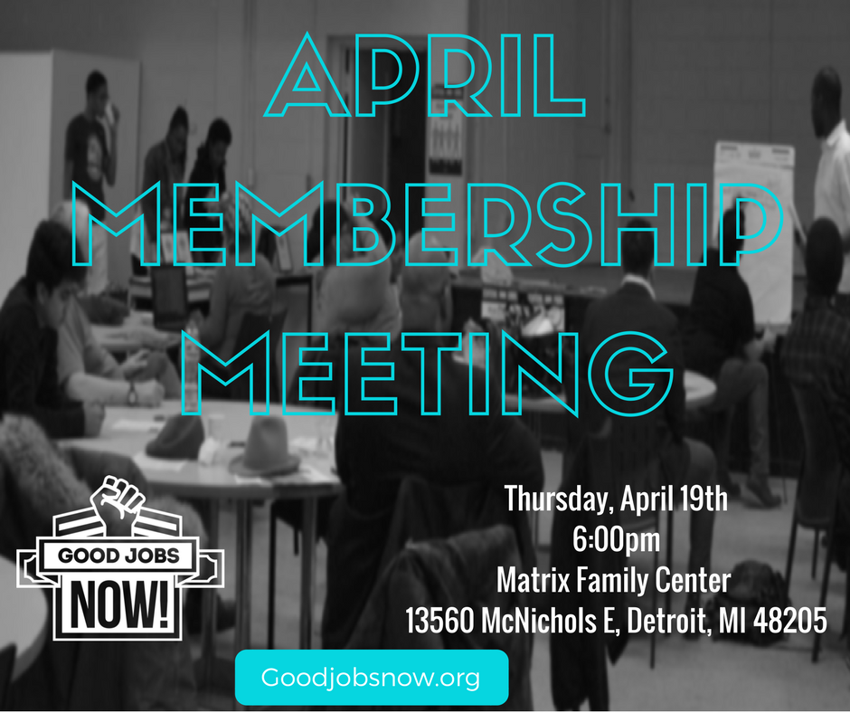 April_'18_Membership_Meeting.png