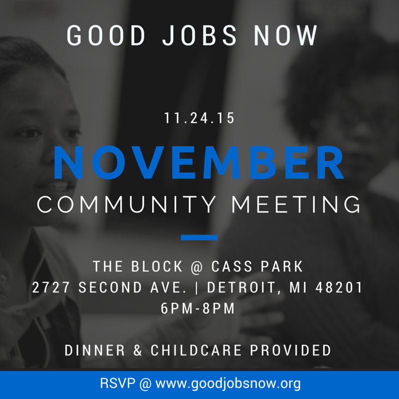November_Meeting.png