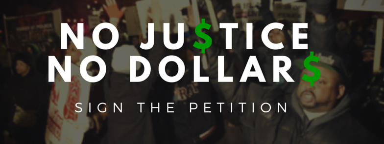 No_justice._no_dollars.png