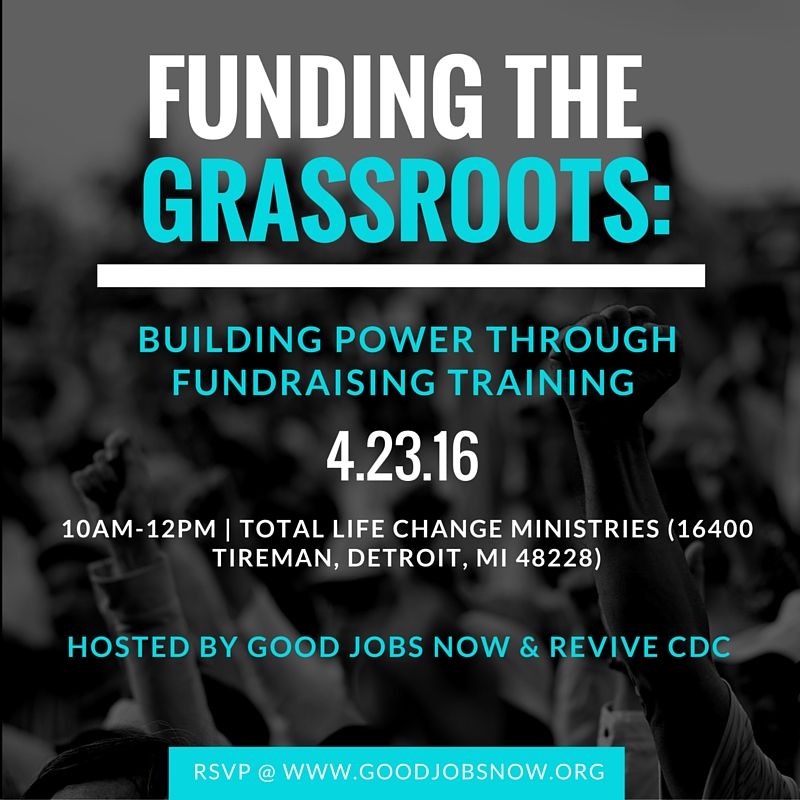 Funding_the_Grassroots_4-23.jpg