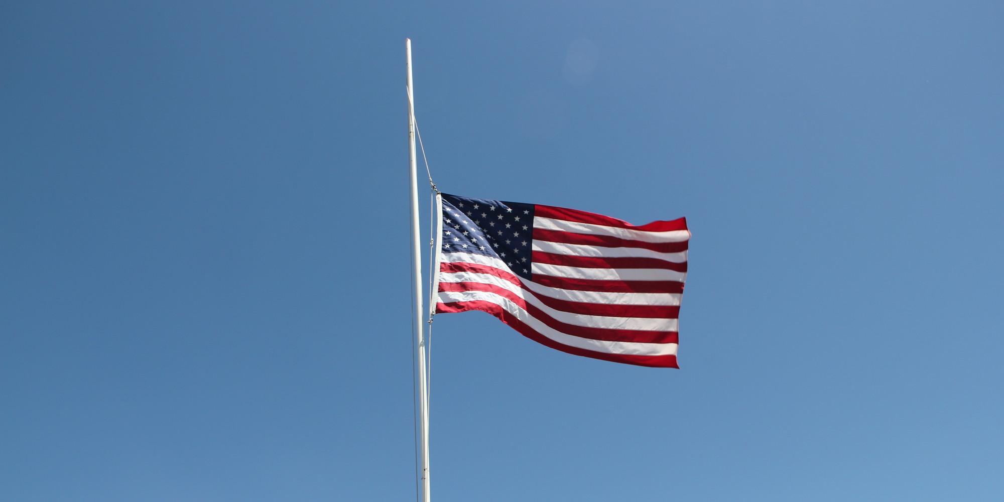o-AMERICAN-FLAG-HALF-MAST-facebook.jpg