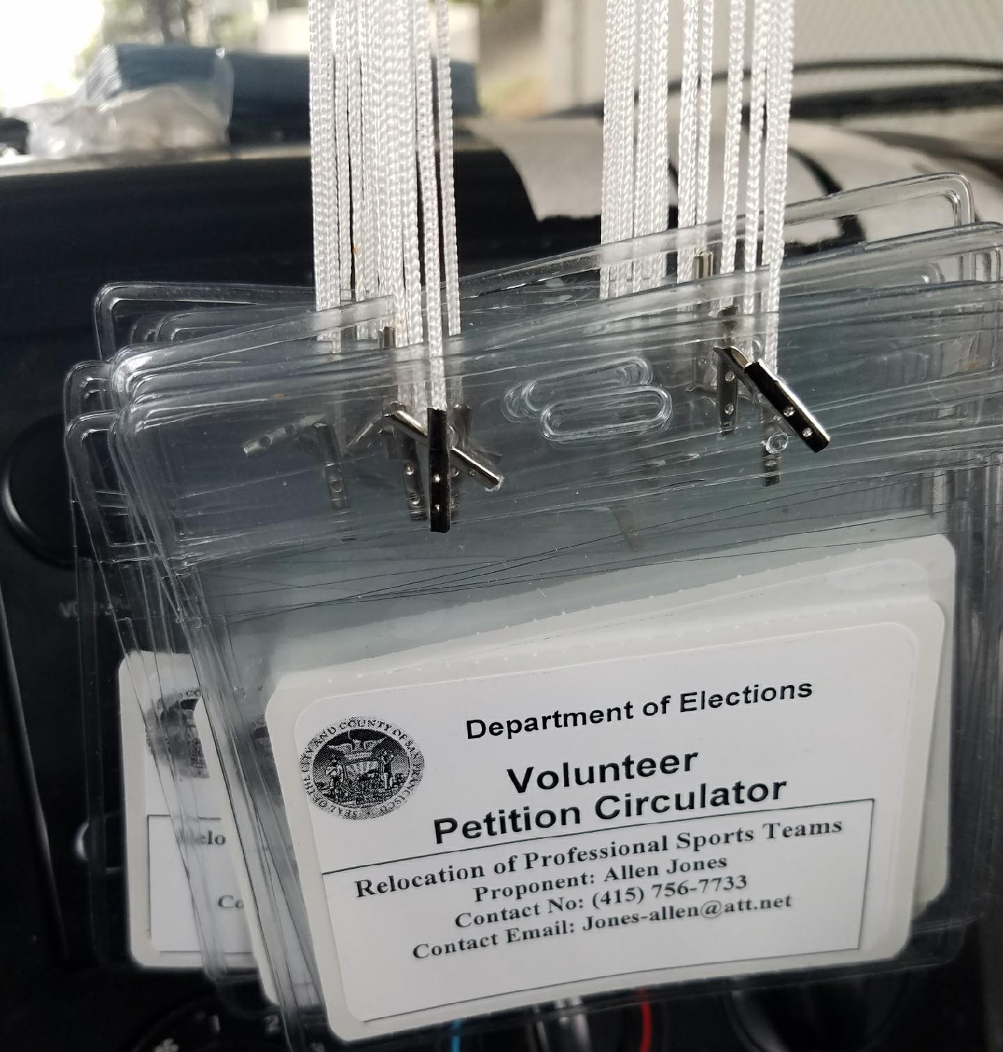 Election_Badges_(1).jpg