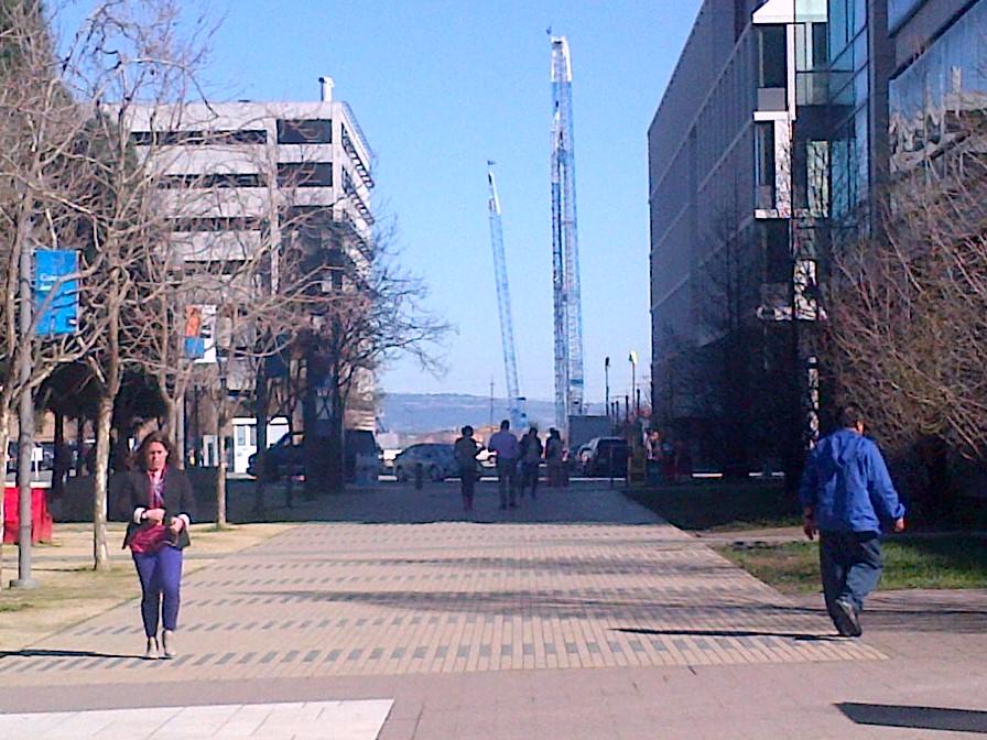 Mission_Bay_Campus-Cranes_in___background.jpg