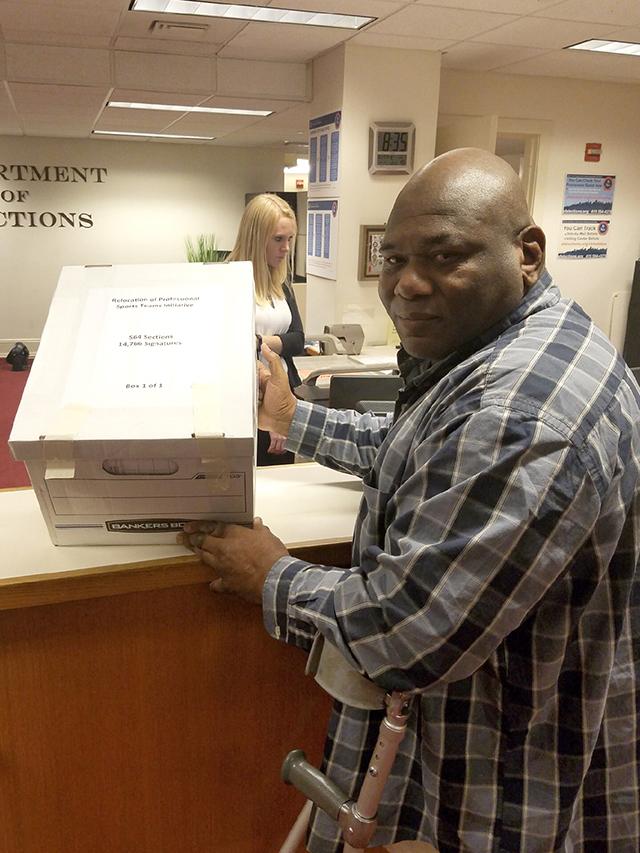 Allen-Box-ElectionsSign.jpg