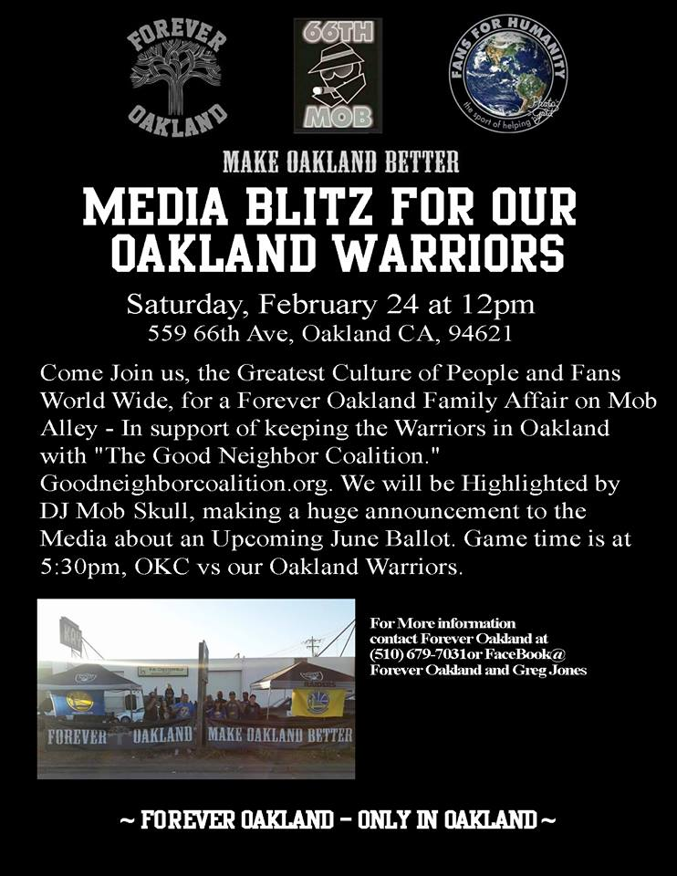 2018_-_Media_Blitz_for_our_Oakland___Warriors__Good_Neighbor_Coalition_(1).jpg