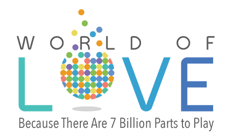world_of_love_logo_crop.png