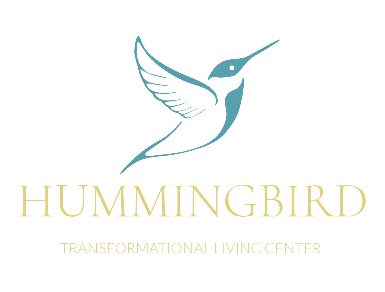 hummingbird_banner.jpg