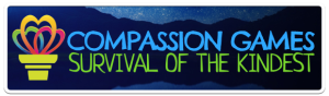 Compassion_Games-Logo-Horizontal-Starry-Small-300x88.png