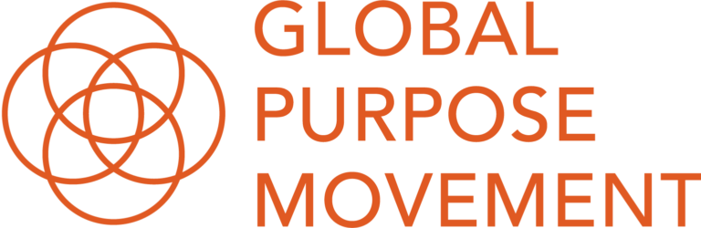 global_purpose_Logo-Orange-Condensed-768x250.png