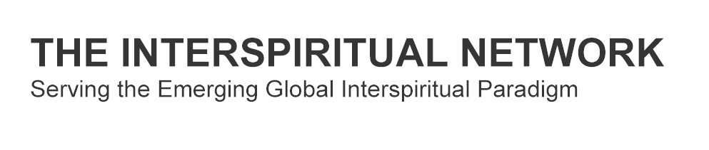 InterspiritualNetworklogo1.jpg