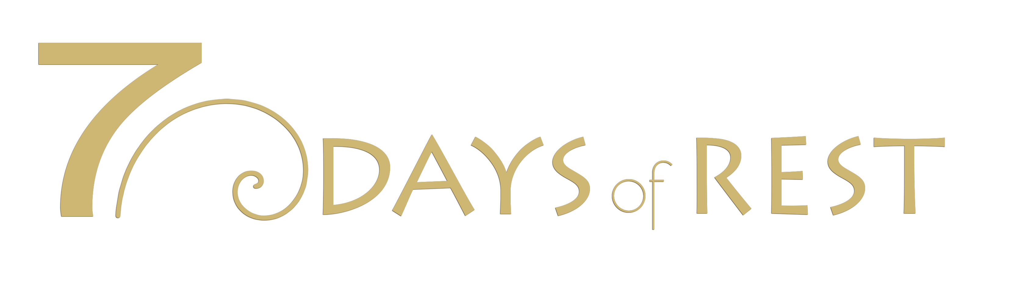 7_DAYS_OF_REST_FINAL_LOGO.png