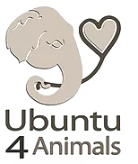 ubuntu_4_animals_logo.png