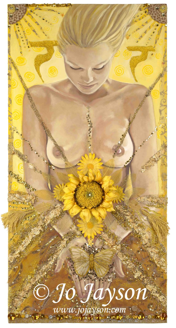 jo_jayson_Yellow-goddess-JPEG3-copy.jpg