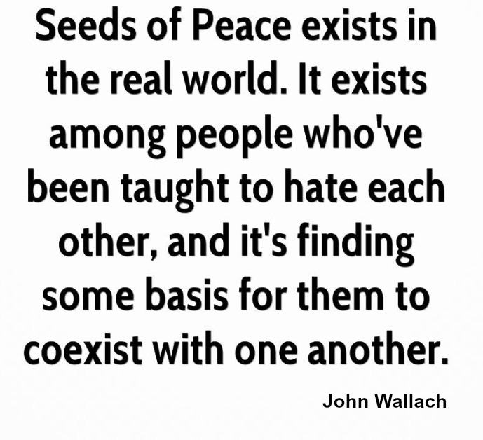 Seeds_Of_Peace_quote_2_2018-05-15_at_9.15.33_PM.jpg