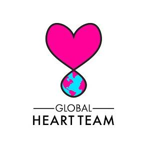 global_heart_team.jpg