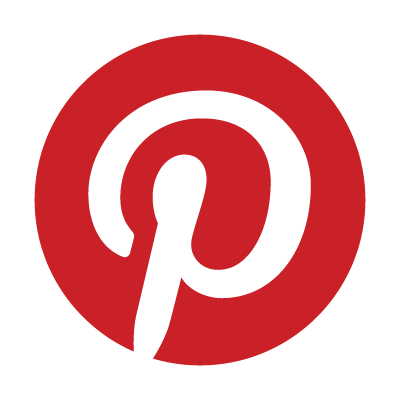 icon_pinterest-icon-vector.png
