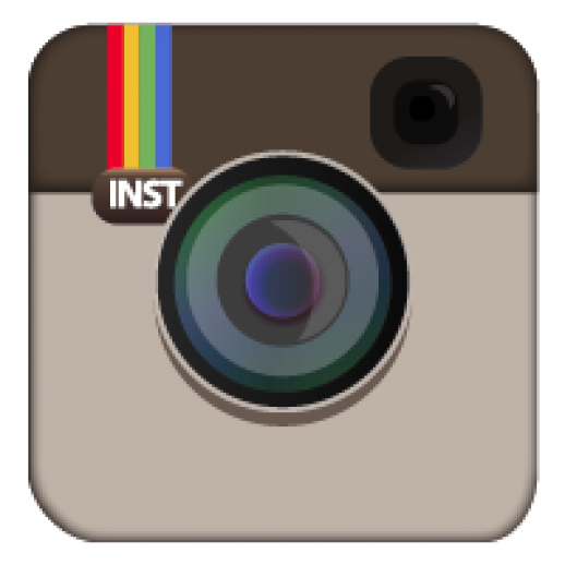 icon_instagram-icon-logo-24307.png