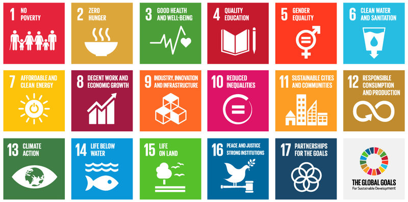 UN_theglobalgoals_logo_and_icons_custom-c0c068d03c229ff08cd6ac48bd4076e8ae75837f-s800-c85.jpg