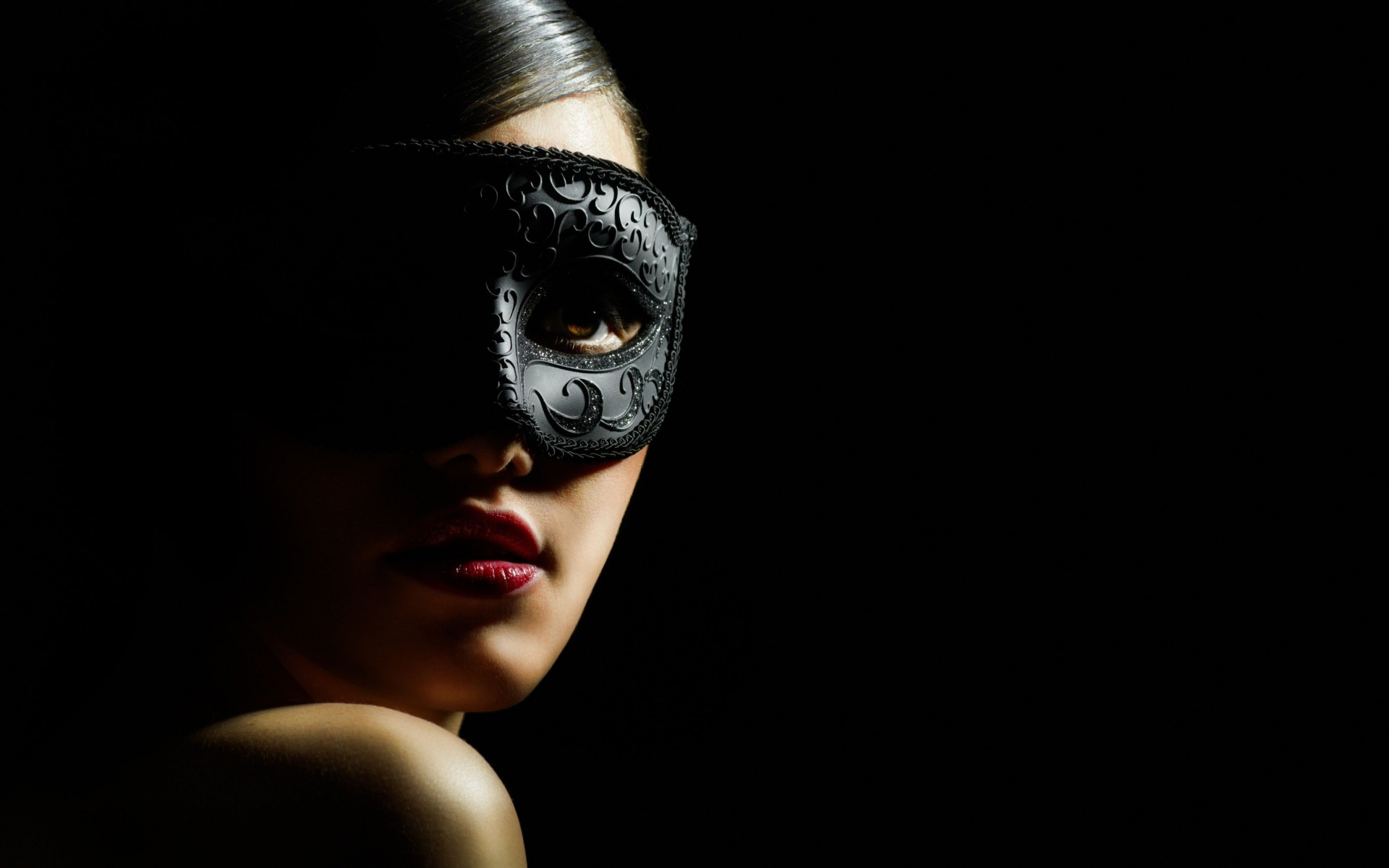 mask_awesome-mask-wallpaper_072542608_206.jpg